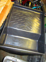 New Plastic Paint Trays ** Job Lot clearance priced ** $1.