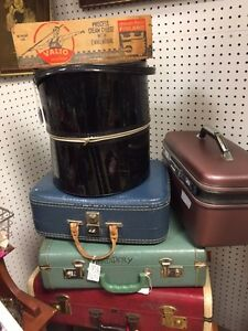 Antiques, vintage and clearance too Strathcona County Edmonton Area image 6