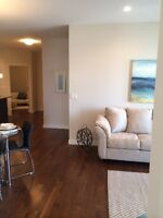 Executive Fully Furnished Suites Available in Regina, SK