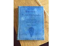 Cyclopaedia 1895