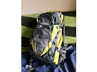 Camelbak Fourteener Technical Day Sack