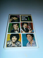 JOHN TRAVOLTA WELCOME BACK KOTTER COMPLETE FIRST 1ST SEASON