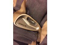 Cobra golf clubs full set