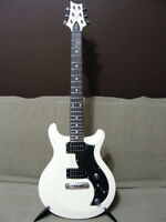 Paul Reed Smith S2 Mira Electric Guitar - USA