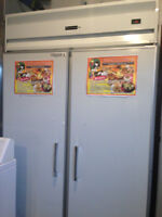 Freezer and Dish Washer for Home and Business