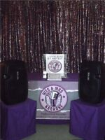 KARAOKE AND/OR DJ AVAILABLE, SOUTHERN ONTARIO