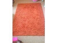 Next rug
