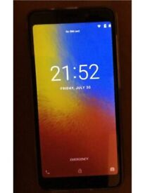 """i12 Pro Max Android mobile phone 6.7""""display"""
