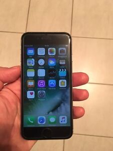 IPhone 6 16 Go Bell