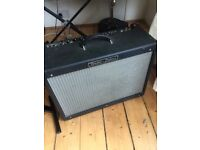 Fender Deluxe. Open to offers for pickup today/tomorrow.