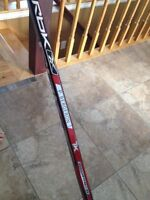 Right RBK 7K stick never used