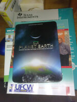 Our Plant Earth Collector's Edition