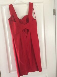 3 dresses for sale London Ontario image 4
