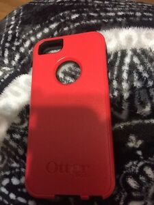 otter box phone case