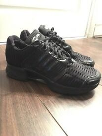 Men's Adidas climacool trainers size 7