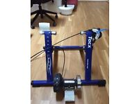 Tacx Indoor Cycle Turbo Trainer