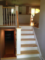 RENOVATION-CARPENTRY-FLOORS-STAIRS