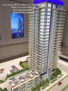 IMPERIAL Metrotown - Burnaby Coquitlam Parkview VIP Downtown-West End Greater Vancouver Area image 6