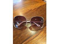Vivienne Westwood glasses