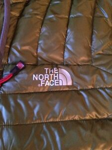 New North Face Summit Series Ski Snowboard climbing down jacket West Island Greater Montréal image 4