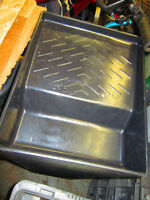 New Plastic Paint Trays ** Job Lot clearance priced ** $1.00  **