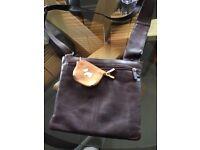 Radley Handbag with purse
