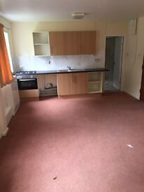 NEW 1 BED FLAT, NEAR MELTON ROAD, ALL BILLS INCLUDED unfurnished £650 pcm