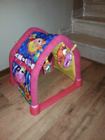 Fisher Price Baby Play Center (Farm)