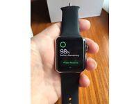 Apple Watch 42 ml