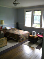 UofW 5 Bedroom House- All Inclusive only $375 per room