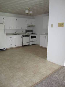 Connaugth Ave Area (2 bedrooms) First mont free