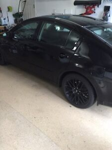 2004 Nissan Maxima  AS IS