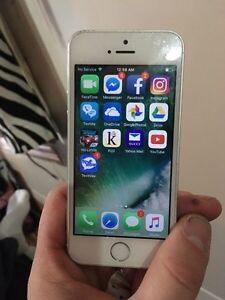 iPhone 4 Sale