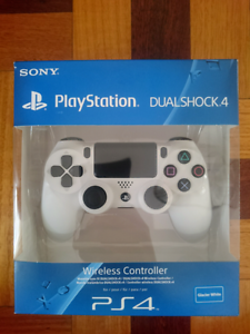 Sony PlayStation PS4 Wireless Controller Dualshock 4 Brand New Wakeley Fairfield Area Preview