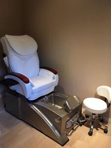 Massage tables kijiji free classifieds in edmonton find a job buy a car find a house or - Massage chairs edmonton ...