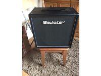 Blackstar cab ht 1 12