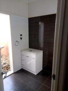Bathroom Renovations Sunbury bathroom renovations | plastering & tiling | gumtree australia