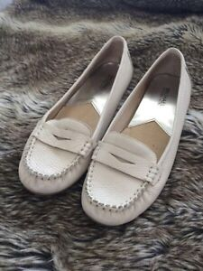 Souliers / chaussures Michael Kors