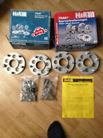 spacer 5x100-5x130
