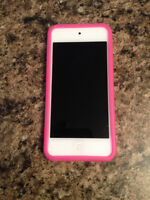 iPod touch 5th 32 gb