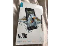 Lifeproof Nuud - IPhone 6 Waterproof case