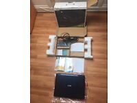 Sell used Acer Aspire 7730 Laptop Windows 10