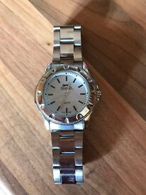 Men's watch open to offers