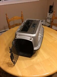 Small kennel for sale - still available! St. John's Newfoundland image 1