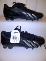 Chaussures de soccer neufs (Adidas) - encore dans la boite