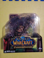 DC Unlimited World of Warcraft - Brand new / Sealed