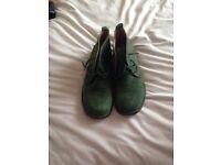 Men's Shoes/boots