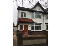 4 bedroom house in Liverpool Avenue, Southport, Merseyside, PR8