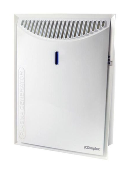 Top 8 Air Purifiers With Hepa Filters Ebay