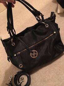 Handbag - Fiorelli